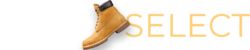 BootSelect.com